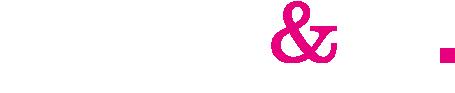 Arredo&Co Logo
